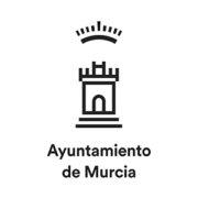 Logo MurciaW